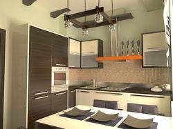 Кухонька02