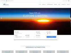 home-europe