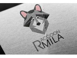 Логотип для арт мастерской