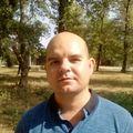 Сергей Санин