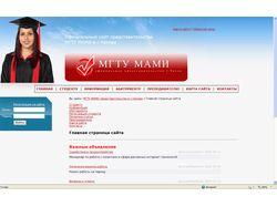Chehovmami.ru