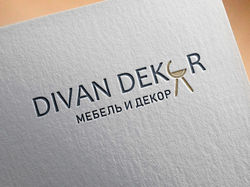 Диван-Декор