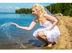 Фотосессии и свадьбы