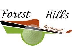 Логотип Forest Hills