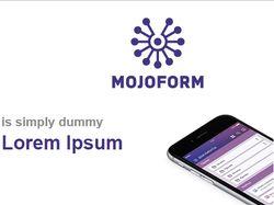 Email рассылка Mojoform
