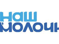 Design branding product