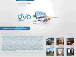 DVb Group