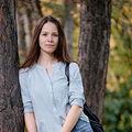 Елена Душина
