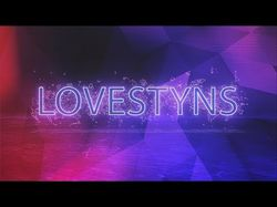Видео для YouTube Канала LoveStynes