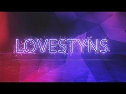 Видео сборка для YouTube Канала LoveStynes