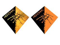 Логотип онлайновой игры