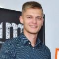 Иван Самсанович