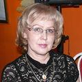 Светлана Ч.