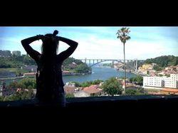 Видеопортрет, Португалия