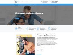 Интернет-магазин Wordpress + Woocomerce