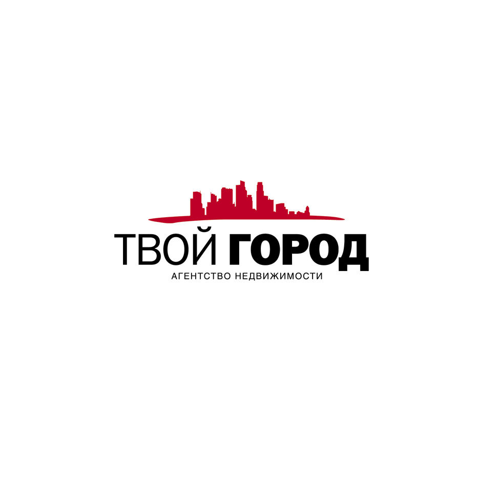 фриланс агентство недвижимости