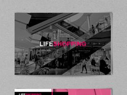 LifeShopping - Памятка рекламодателям журнала