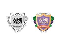 Wine Union