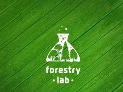 ForestryLab