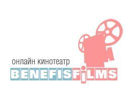 Benefis films