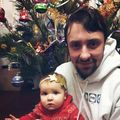 Александр Кру-Фролов