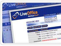 AdvisorMail