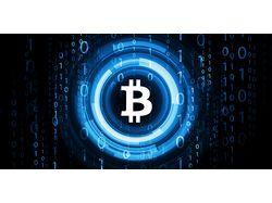 Бот для Telegram Inside Crypto