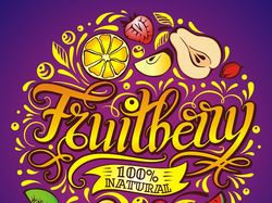 Fruitberry