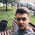 Андрей Пьянзин