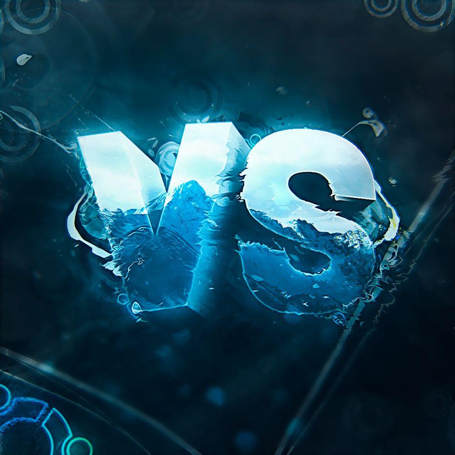 """Создание 3D avatar для """"VorMs Shop""""."""