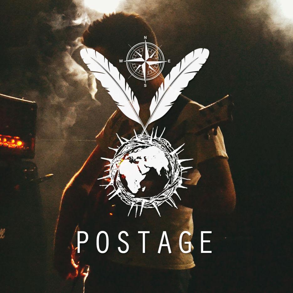 Логотип для Instagram
