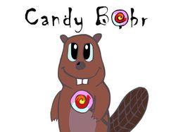 CandyBobr