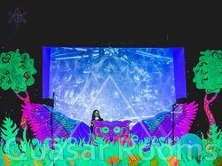 F.L.U.R.A. - фестиваль
