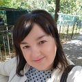 Наталия М.