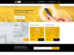 "multi-simka.westwebart.com/Мульти-симка ""под ключ"""