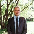 Вячеслав Хомченко