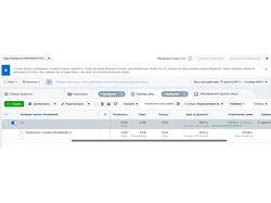 Таргетированная реклама FB и Instagramm. Hyundai