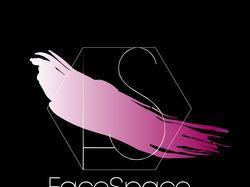 Логотип для cалона красоты