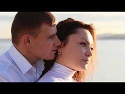 Лавстори Маргарита и Михаил