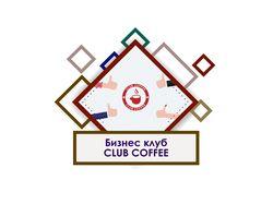 Рекламный продающий ролик компании Club Coffee