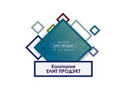 Презентационный ролик компании EliteProduct