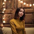 Ксения Гетьман