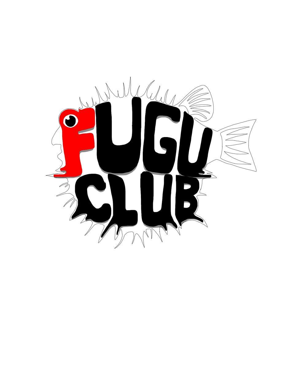 лого для музыкальной группы