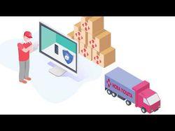ТАСМАРКЕТ - Motion Graphics Explainer Videos