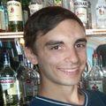 Александр Приходько