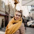 Анастасия Тикуркина