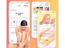 App design Clinic
