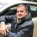 Алексей Боровинский
