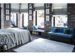 interior design for furniture catalog