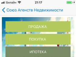 Парсер avito.ru с номерами телефона